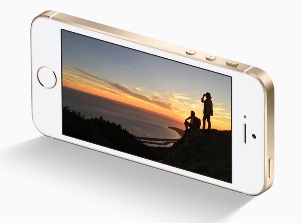 apple iphone se (3)