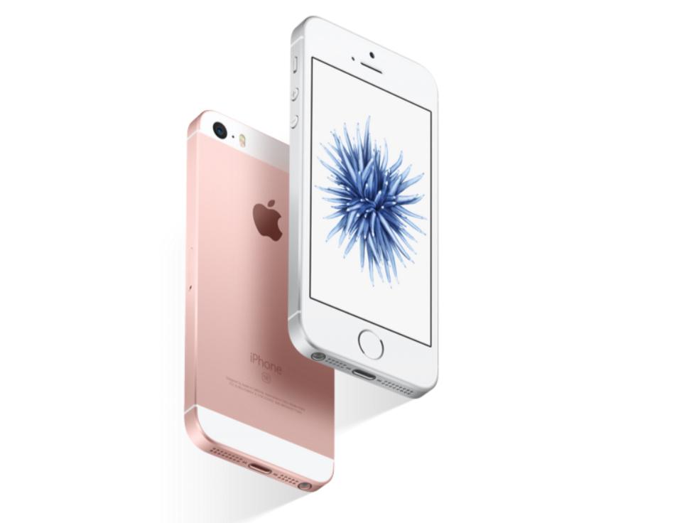 apple iphone se (4)