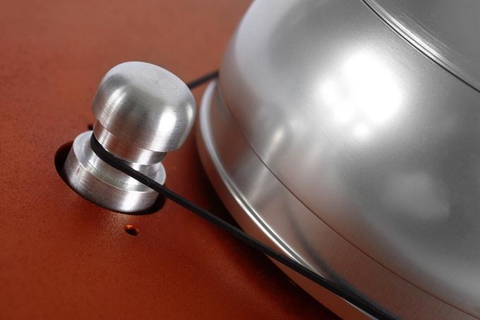 atmo sfera platterless turntable (3)