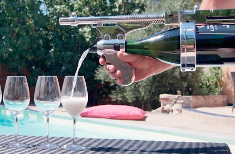 champagnegun (1)