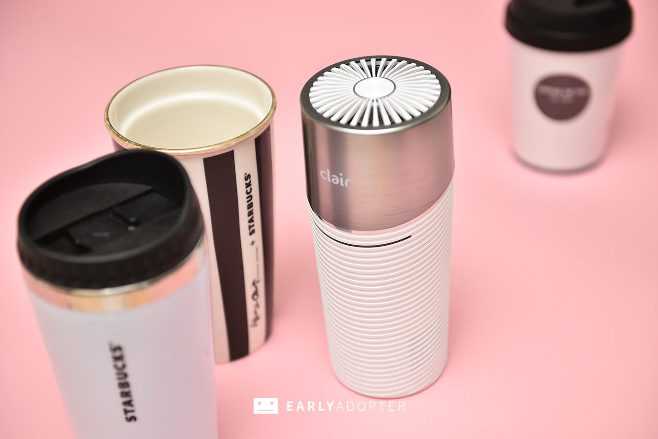 clair b air purifier review (9)