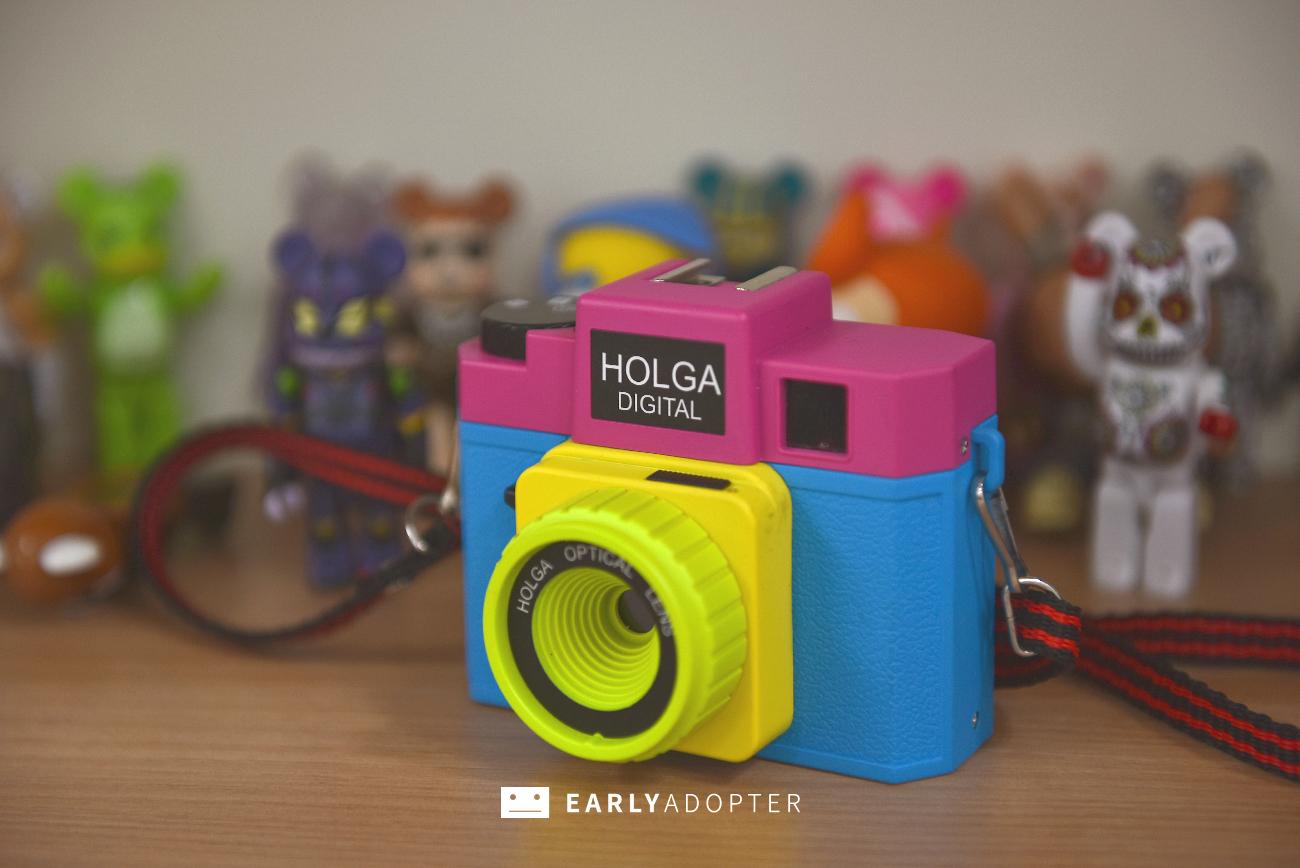 holga digital camera (11)