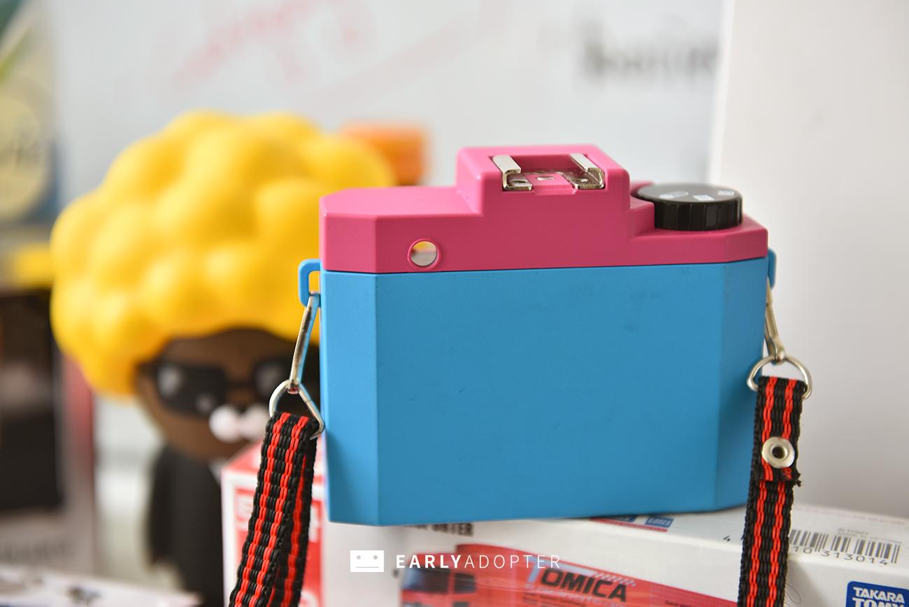 holga digital camera (12)
