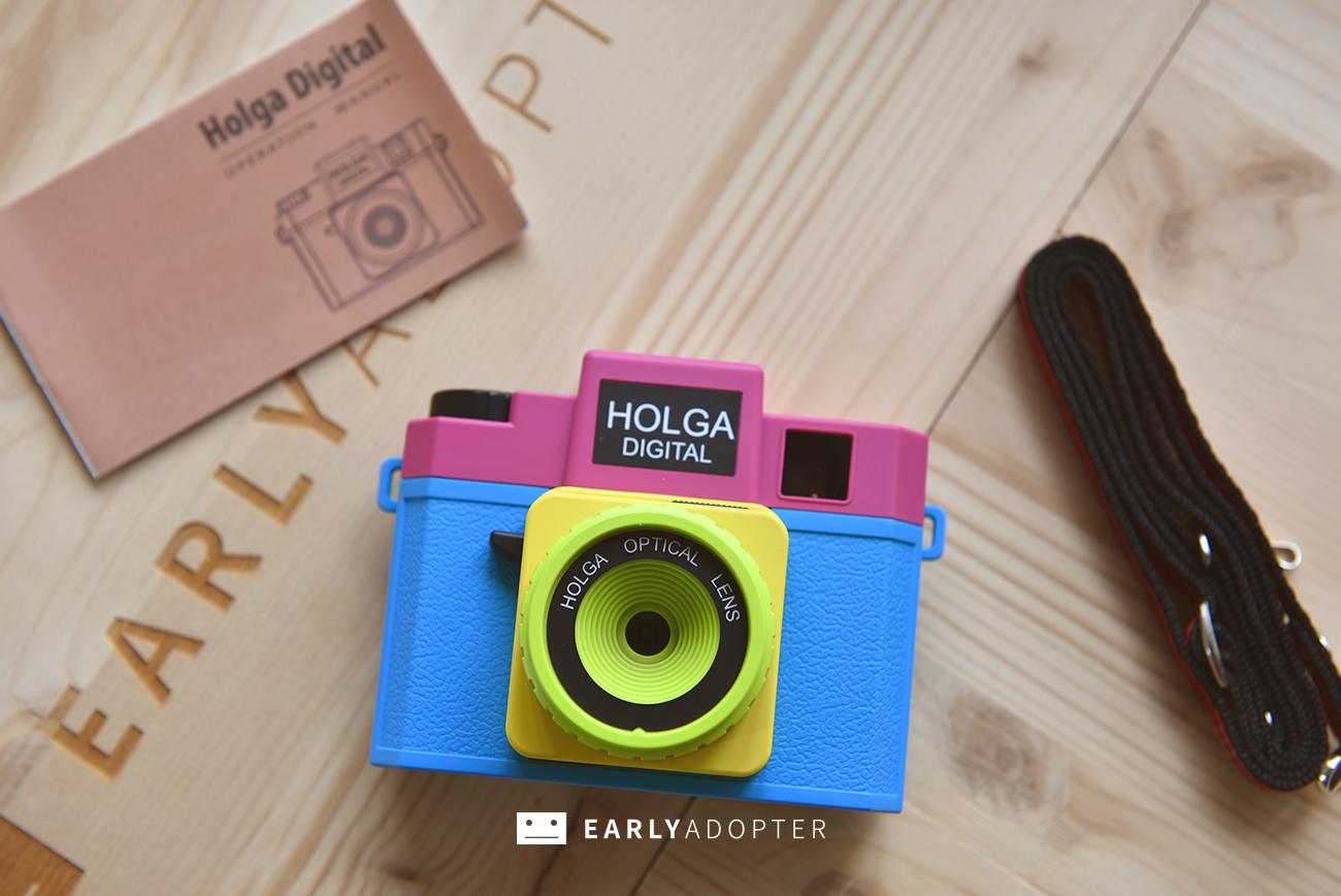 holga digital camera (4)