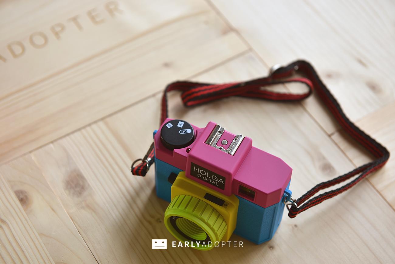 holga digital camera (8)