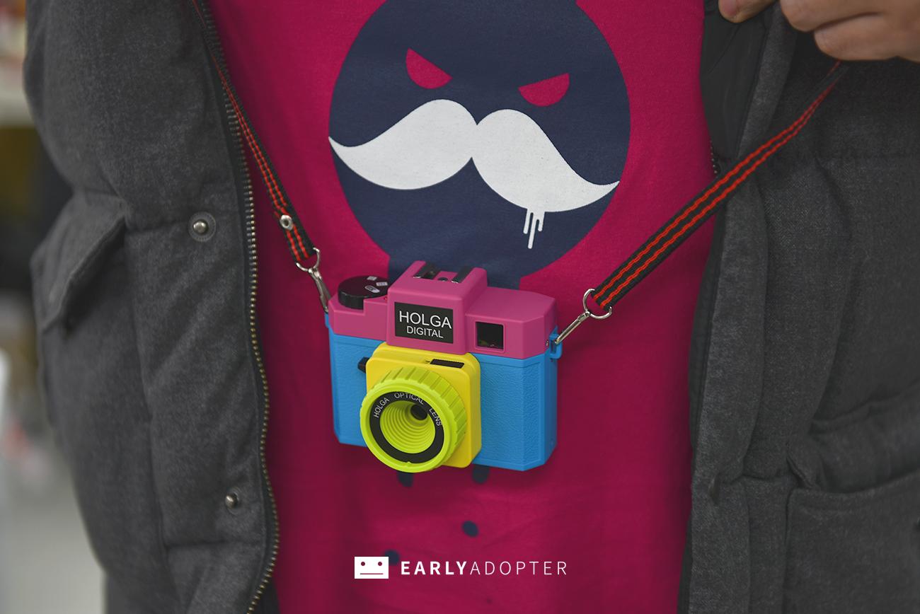 holga digital camera (9)