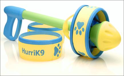 hurrik9 120feet ring launcher for dogs (1)