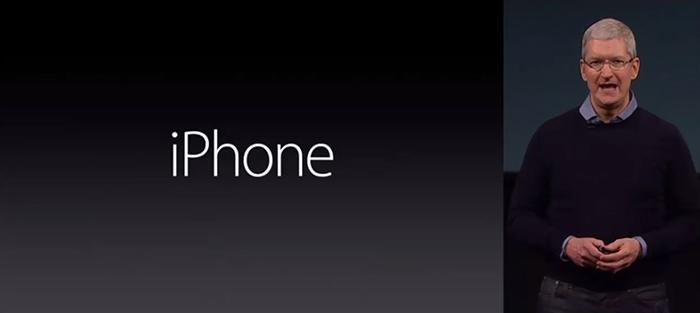 iPHONE SE KEYNOTE (1)