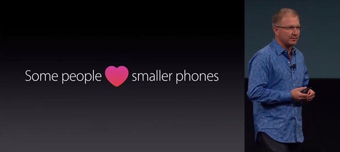 iPHONE SE KEYNOTE (3)