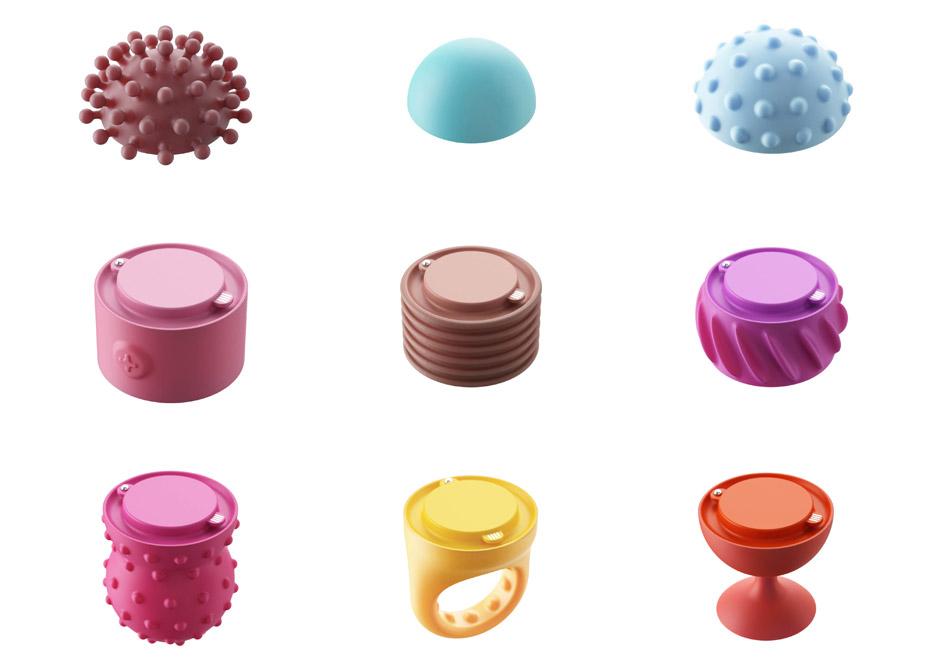 inme-sex-gadget-constantin-bolimond-design_dezeen_936_10