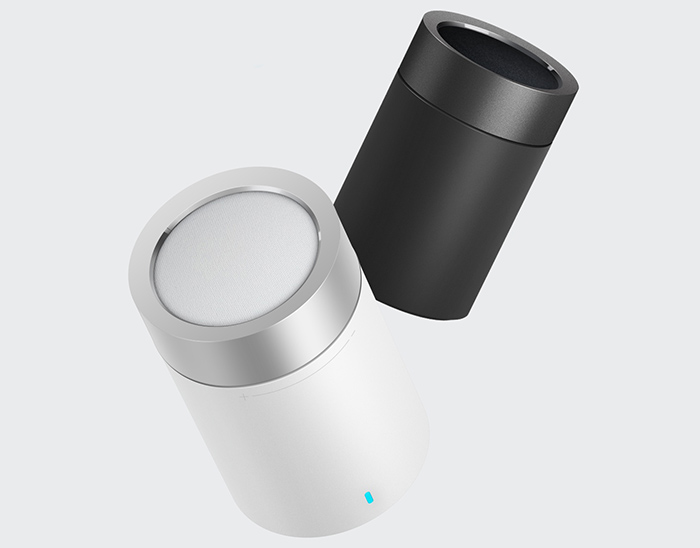 mi speaker 2 (1)