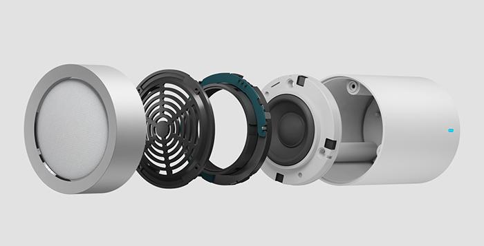 mi speaker 2 (3)