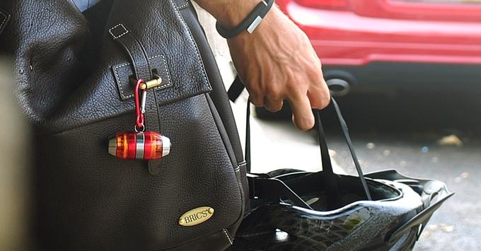 winglights versatile indicators for bicycles (21)