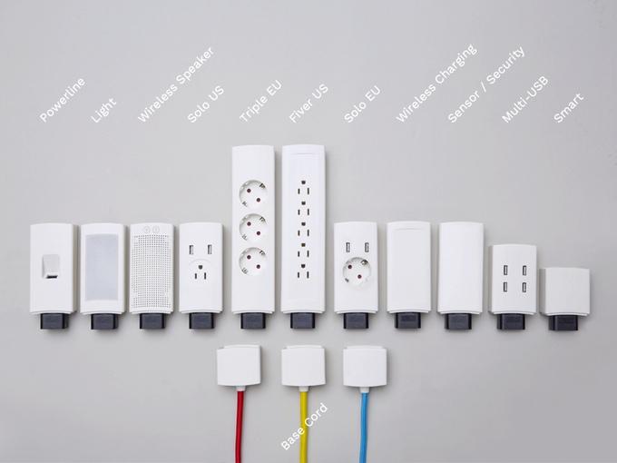 youmo smart modular power strip (2)