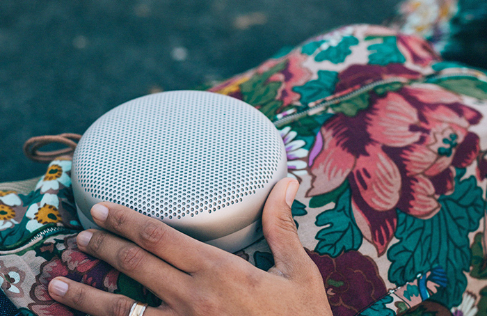 Beoplay A1 (2)