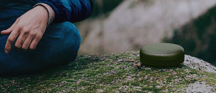 Beoplay A1 (3)