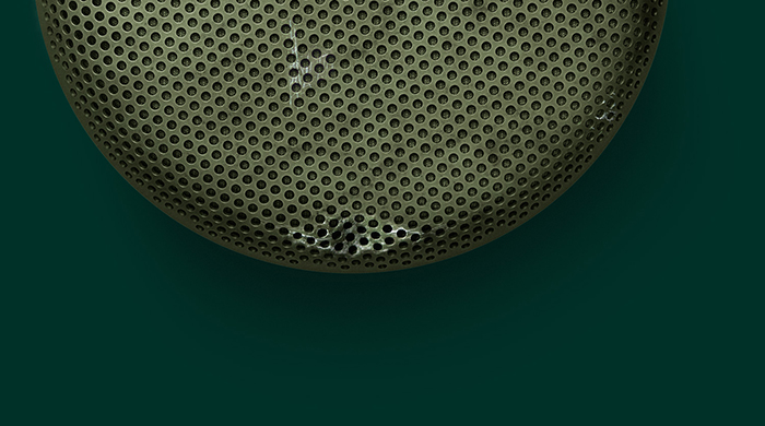 Beoplay A1 (4)
