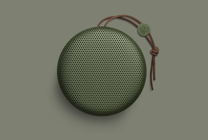 Beoplay A1 (5)