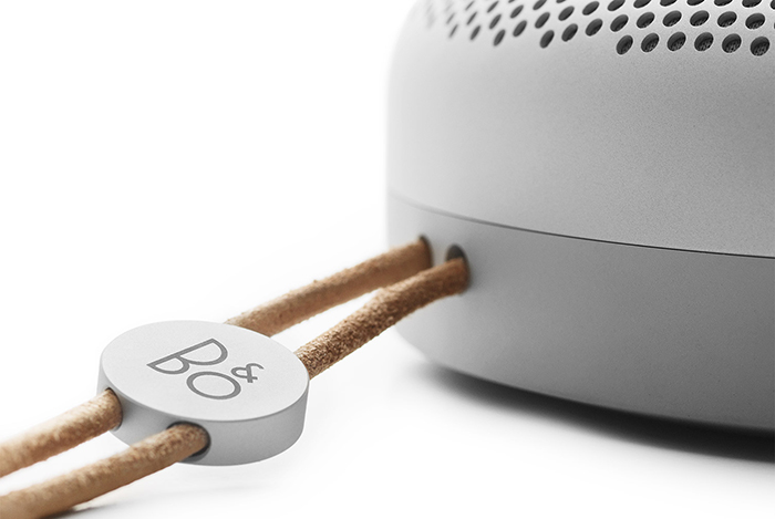 Beoplay A1 (6)