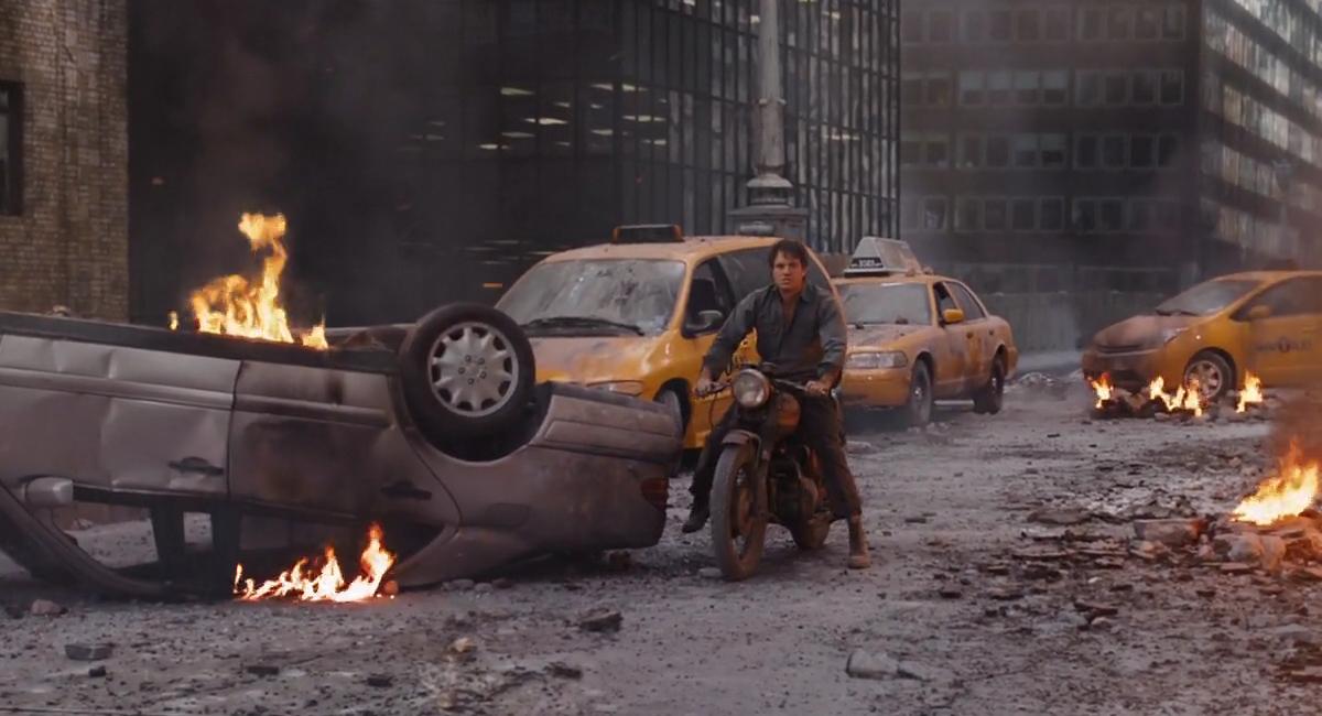 Bike_Avengers