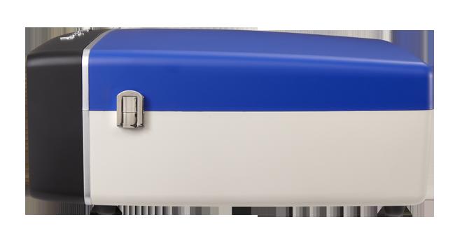 CR6010A-BL-D