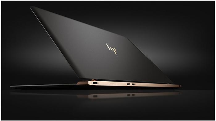 HP SPECTRE (4)