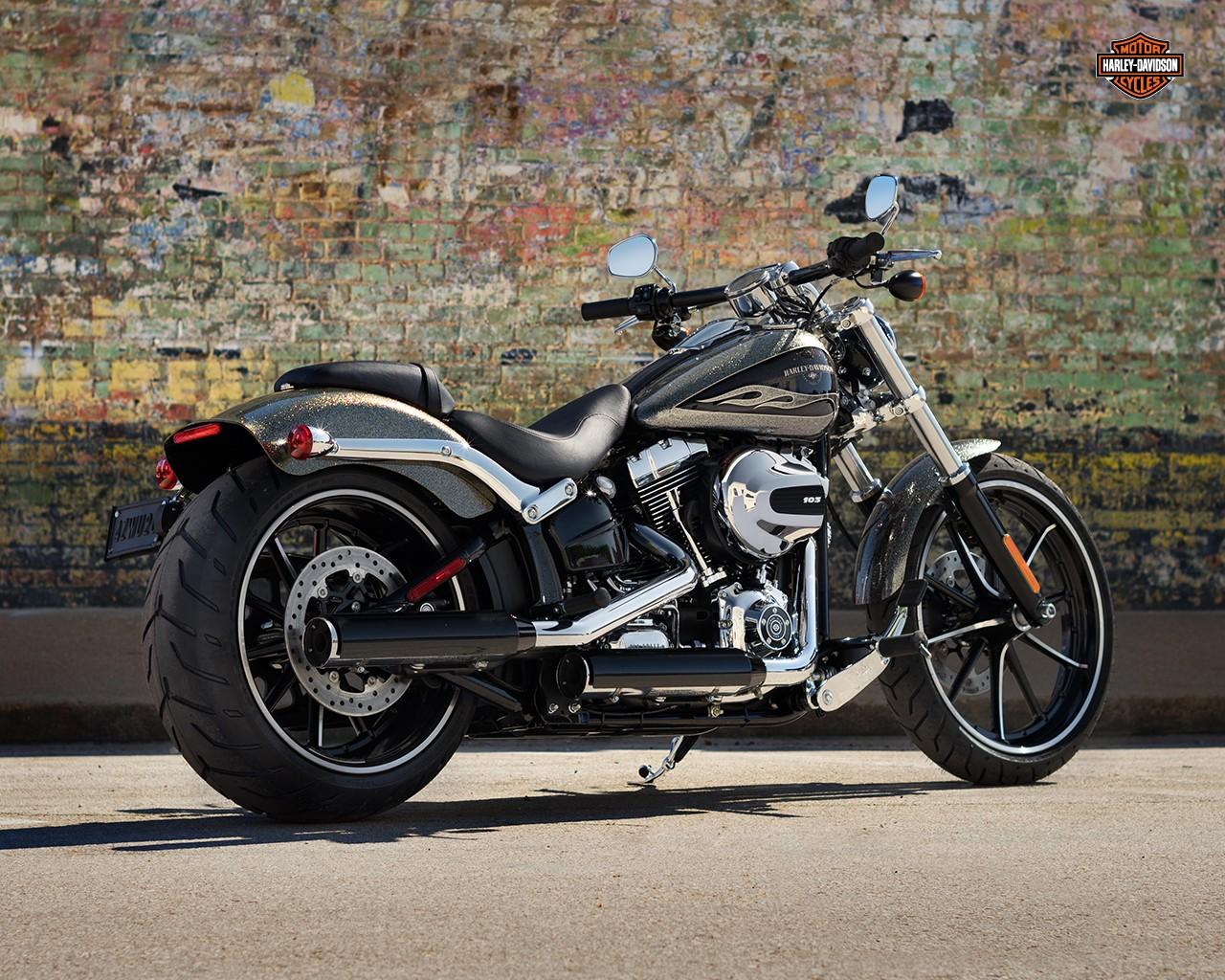 HarleyDavidson_Breakout
