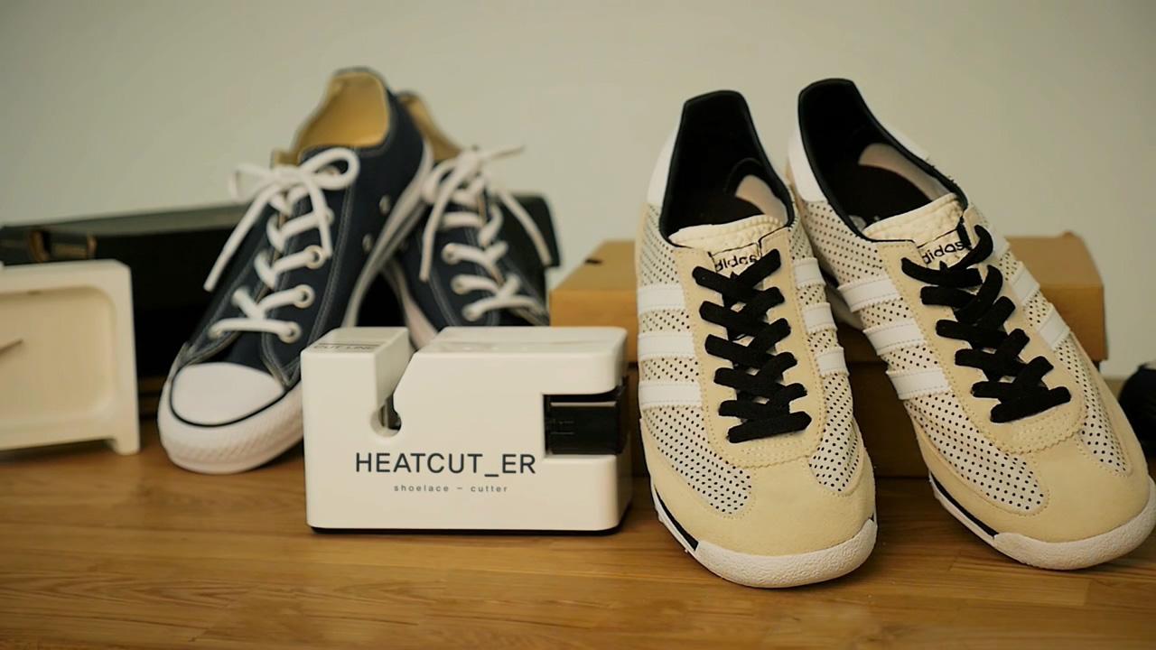 HeatCut-er- Perfect Length Shoelaces.mp4_20160415_111102.218