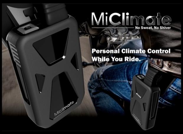 MiClimate (3)
