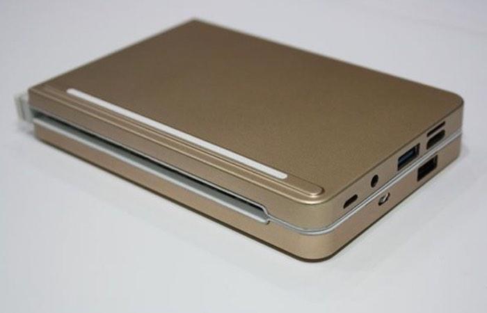 PIPO KB2 PC (2)
