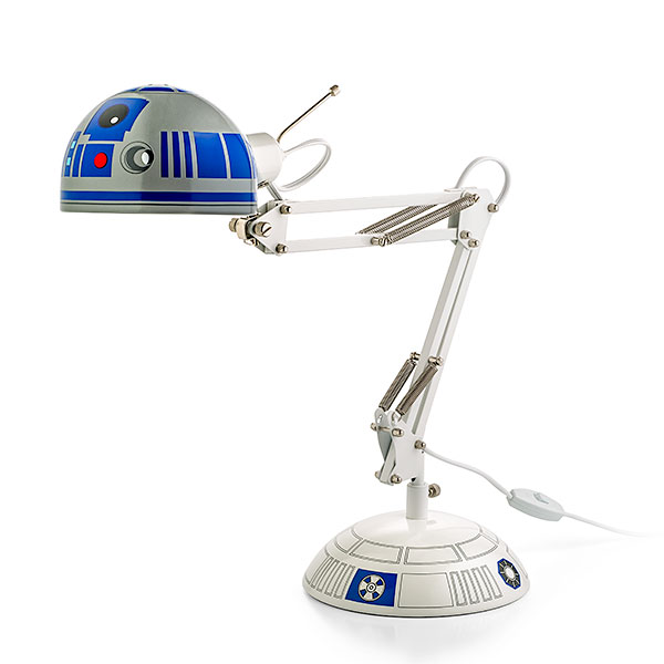 R2-D2 LAMP (1)