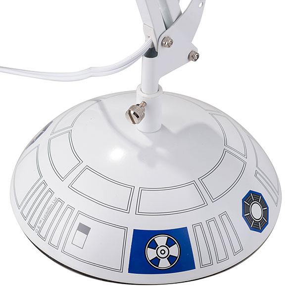 R2-D2 LAMP (2)