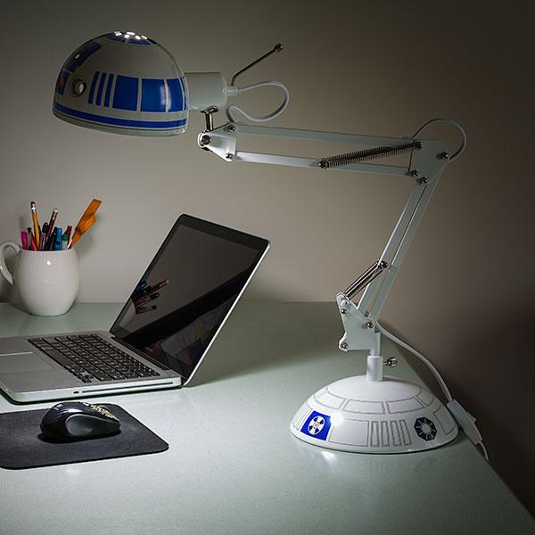 R2-D2 LAMP (3)