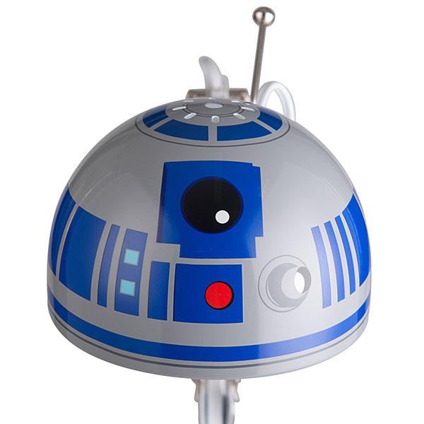 R2-D2 LAMP (4)