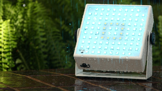 ShadowBox A Portable App-Controlled Wireless LED Smartlamp (3)