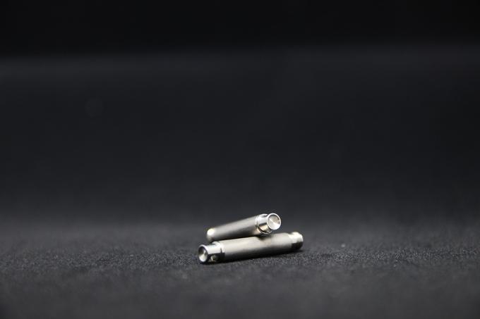 TiPick - Titanium Nano Toothpick (3)
