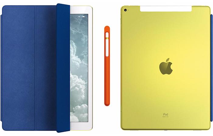 iPadPRO Edition1of1