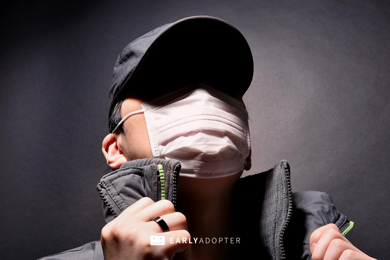 kowa mask (11)