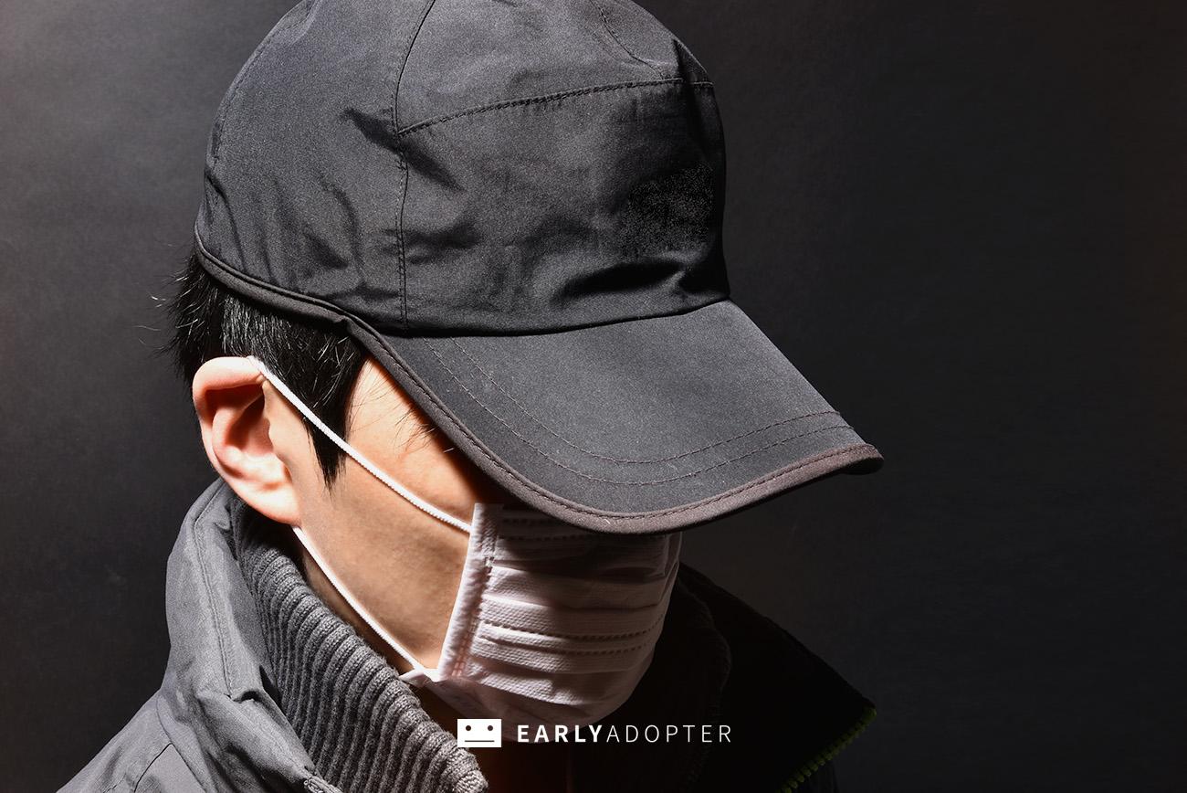kowa mask (5)