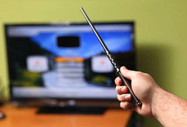 kymera magic wand remote control (2)
