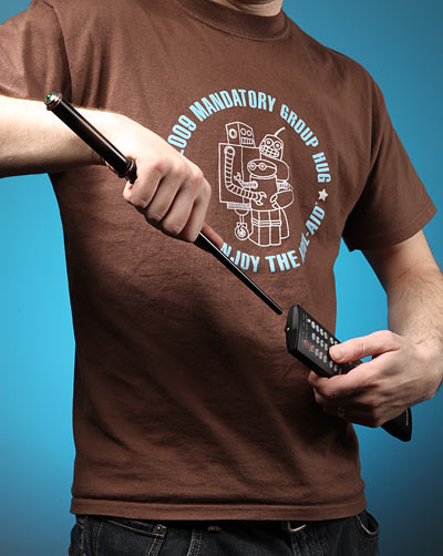 kymera magic wand remote control (4)