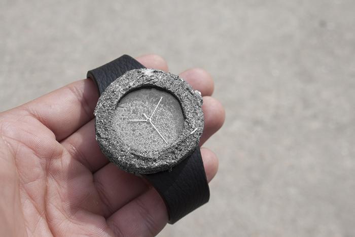 lunar_watch (1)