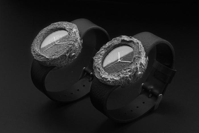 lunar_watch (2)
