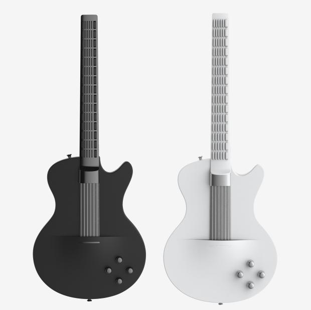 mi guitar magic instruments (0)