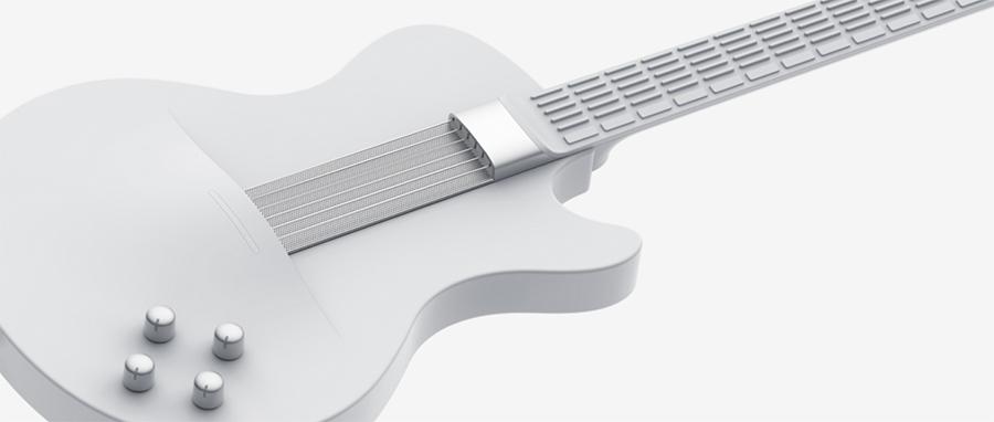 mi guitar magic instruments (1)