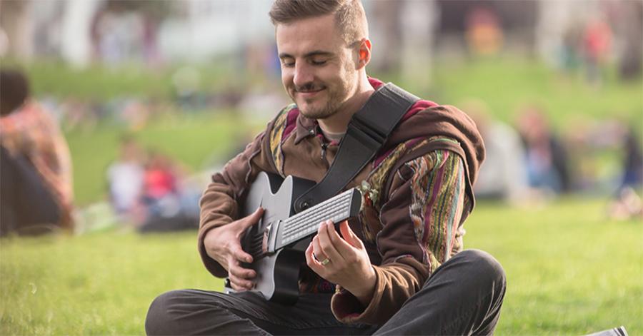 mi guitar magic instruments (2)