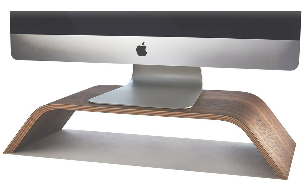 walnut-desk-collection-monitor-stand-gal-A4_1000x1000_90