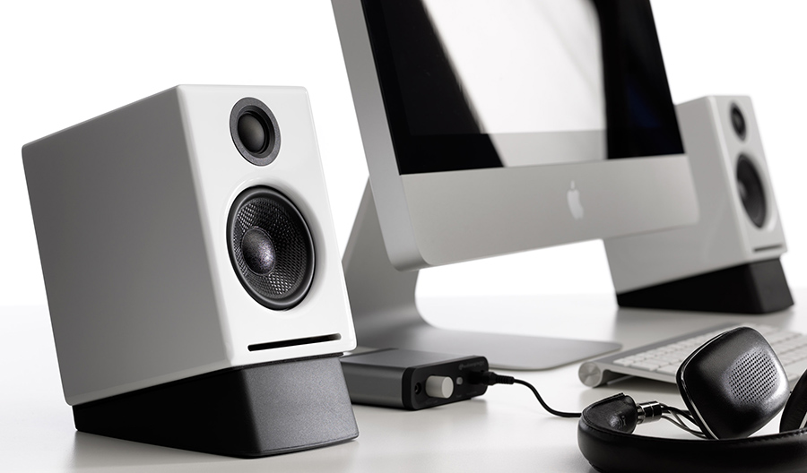 01 audio engine a2 pc-fi speaker