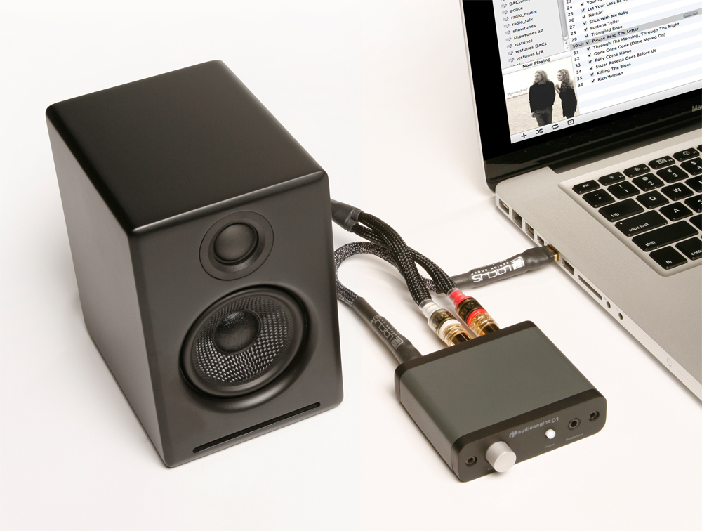 02 audio engine d1 usb dac