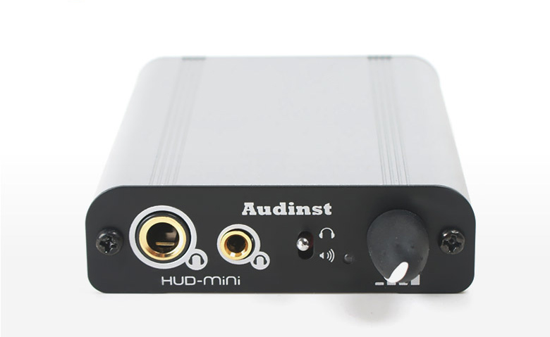 03 audinst hud mini usb dac
